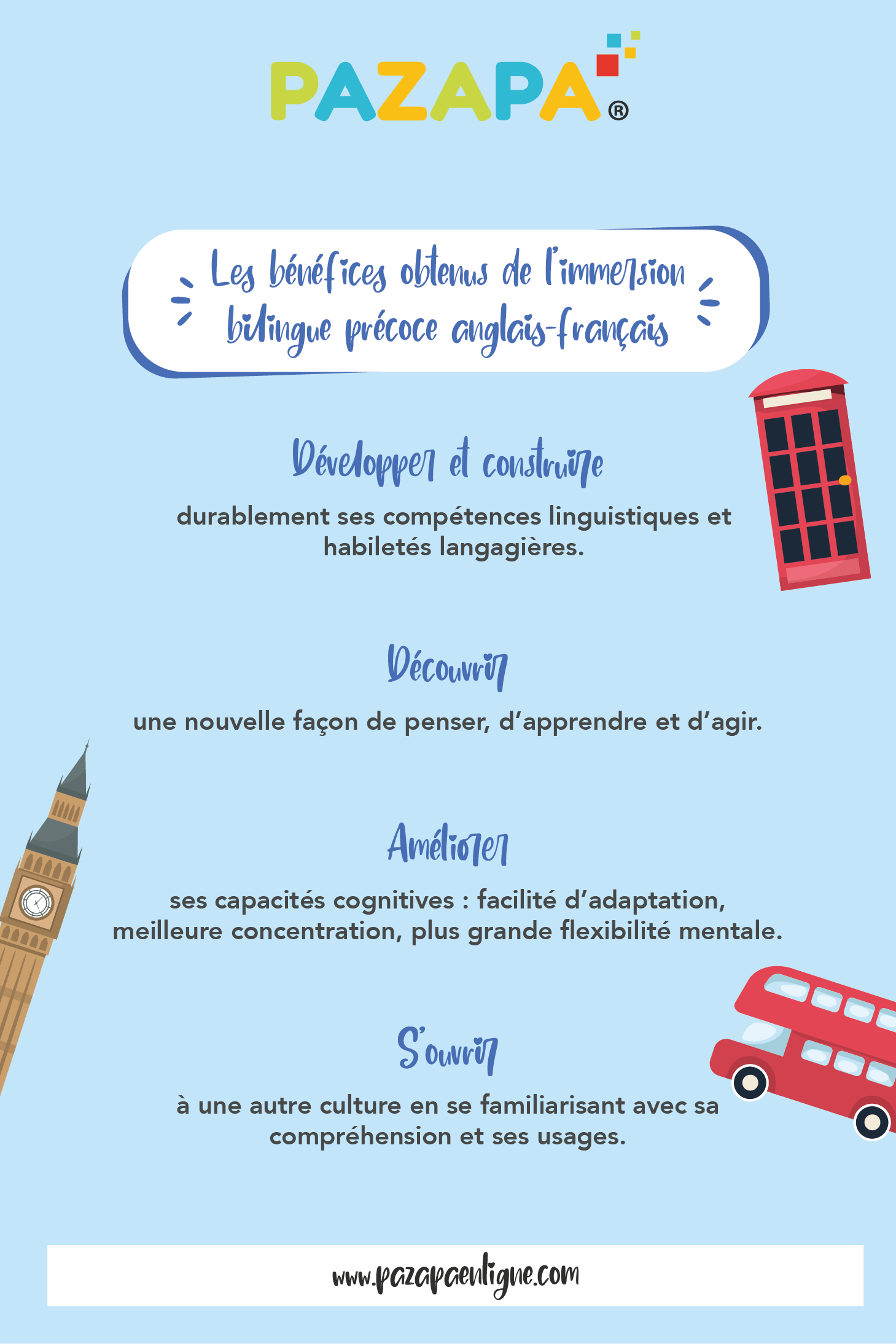 enseignement-bilingue-benefices-immersion-scolaire-bilingue-maternelle-elementaire