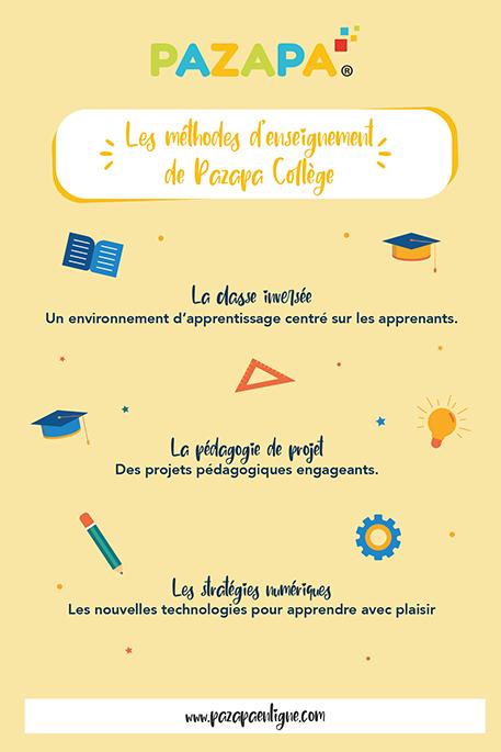 collegiens-acteurs-apprentissages-classe-inversee-apprentissage-par-projet