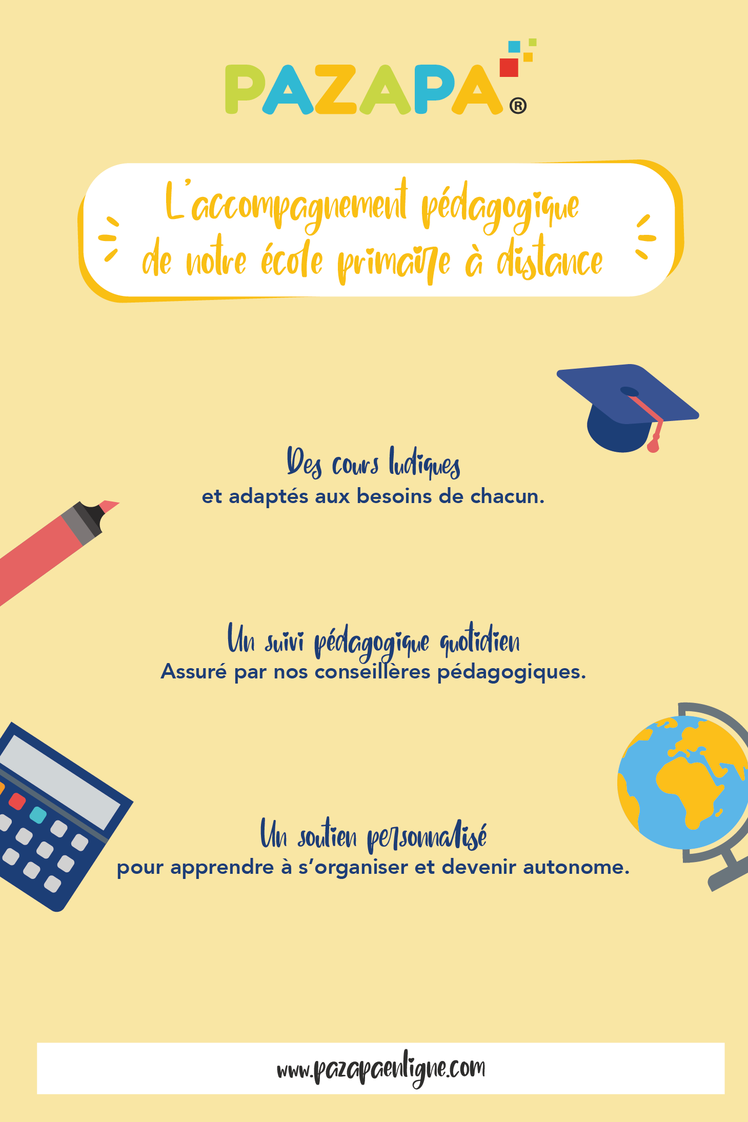 accompagnement-personnalise-eleves-cycle-primaire