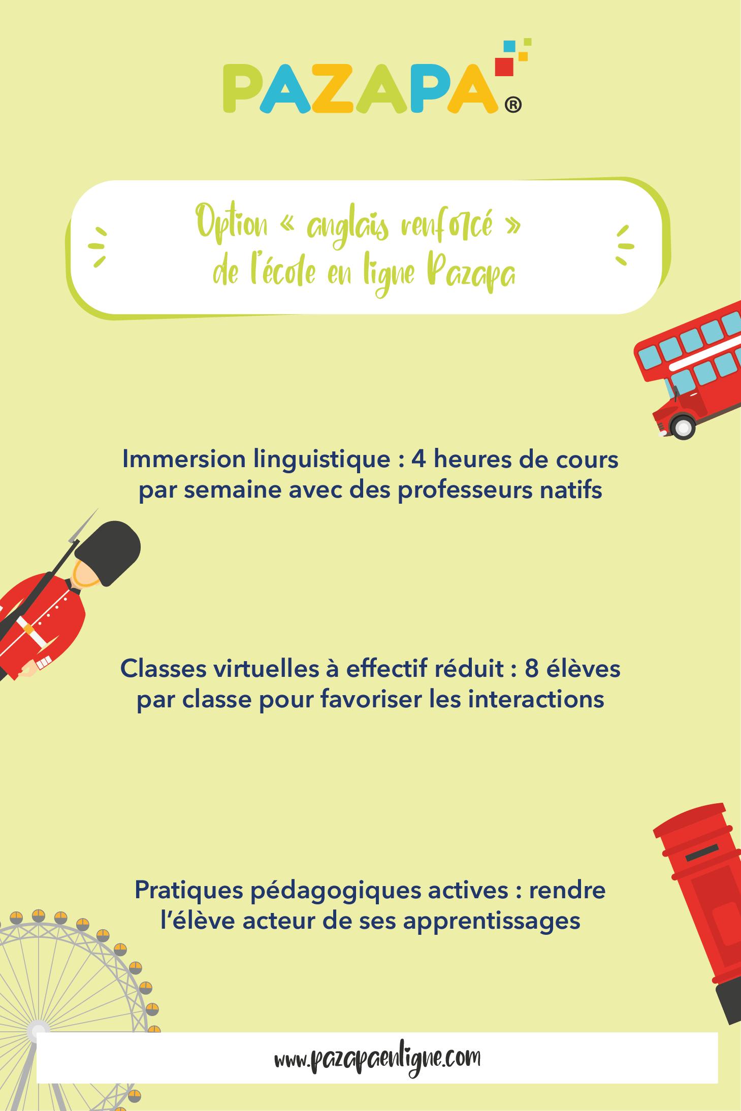 devenir-bilingue-college-option-anglais-renforce